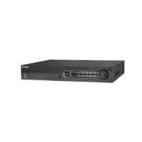 Đầu ghi hình HIKVISION HD-TVI DVR HIK-7304 SQ-F4/N