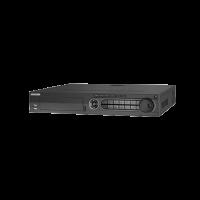 Đầu ghi hình HIKVISION HD-TVI DVR HIK-7308 SQ-F4/N