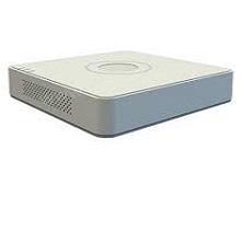 Đầu ghi hình HIKVISION HD-TV DS-7116HQHI -F1/N
