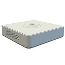 Đầu ghi hình HIKVISION HD-TVI DS-7116HGHI-F1/(N)