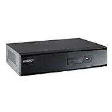 Đầu ghi hình HIKVISION HD-TVI DS-7208HGHI-F1/N