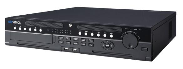 Đầu ghi hình KH-4K68128N2