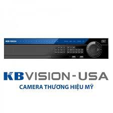 Đầu ghi hình KH-4K6832N2