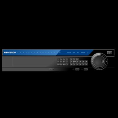 Đầu ghi hình KR-4K9000-16-8NR
