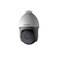 Camera HIKVISION HD-TVI DS-2AE4223TI-D