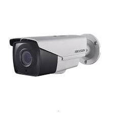 Camera HIKVISION HD-TVI DS-2CC12D9T-AIT3ZE
