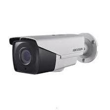 Camera HIKVISION HD-TVI DS-2CC12D9T-AIT3ZE