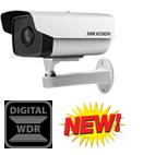 Camera HIKVISION IP DS-2CD1201-I5 (1 M)