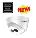 Camera HIKVISION IP DS-2CD1301-I (1 M)