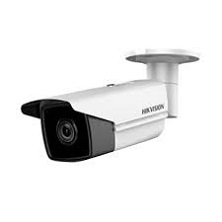 Camera HIKVISION IP DS-2CD2T85FWD-I8