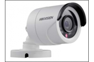 Camera HIKVISION HD-TVI DS-2CE16D0T-IR
