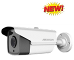Camera HIKVISION HD-TVI DS-2CE16F1T-IT5