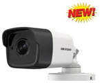Camera HIKVISION HD-TVI DS-2CE16F1T-IT
