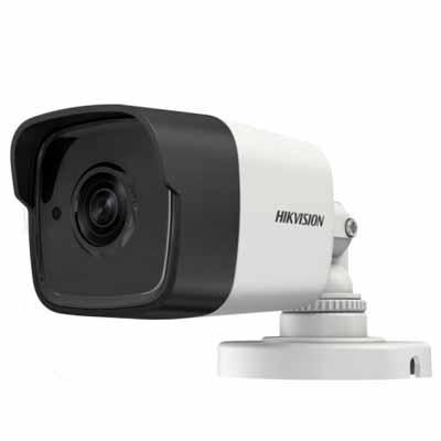 DS-2CE16F1T-ITP Camera HIKVISIO