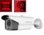 Camera HIKVISION HD-TVI DS-2CE16F7T-IT5