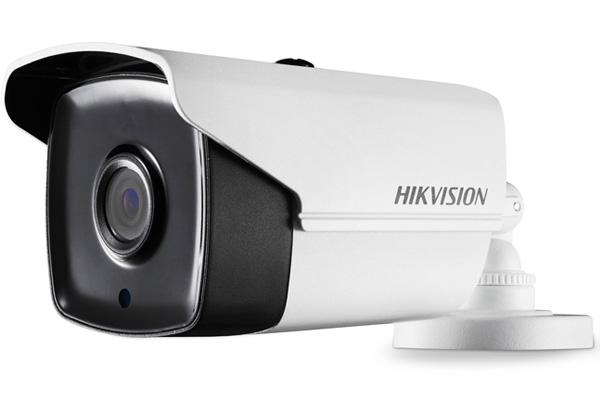 DS-2CE16H8T-IT3F Camera HIKVISION