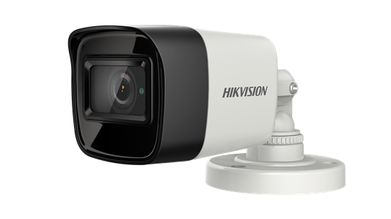 DS-2CE16H8T-ITF Camera HIKVISION