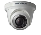 Camera HIKVISION HD-TVI DS-2CE56C0T-IR