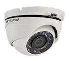 Camera HIKVISION HD-TVI DS-2CE56C0T-IRM