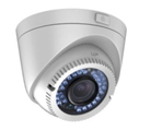 Camera HIKVISION HD-TVI DS-2CE56D1T-IR3Z