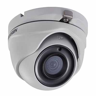 DS-2CE56F1T-ITP Camera HIKVISION