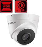 Camera HIKVISION HD-TVI DS-2CE56F7T-IT3