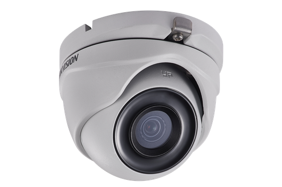 DS-2CE76D3T-ITMF Camera HIKVISION HD