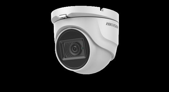 DS-2CE76H8T-ITMF Camera HIKVISION