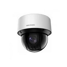 Camera HIKVISION IP DS-2DE4A220IW-DE