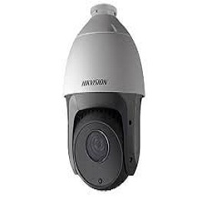 Camera HIKVISION IP DS-2DE5220IW-AE