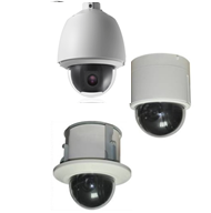 Camera HIKVISION IP DS-2DE5230W-AE3