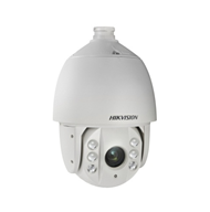 Camera HIKVISION IP DS-2DE7220IW-AE