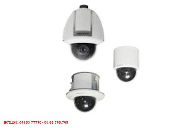 Camera HIKVISION IP DS-2DF5284-A Ngoài trời DS-2DF5284-A3 Trong nhà