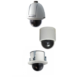 Camera HIKVISION IP DS-2DF5284-A3