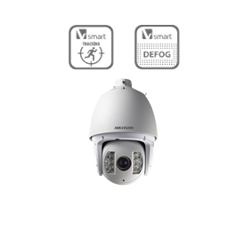 Camera HIKVISION IP DS-2DF7286-A