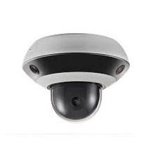 Camera HIKVISION IP DS-2PT3326IZ-DE3