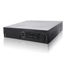 Đầu ghi hình HIKVISION IP DS-7716NI-E4/16P