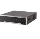 Đầu ghi hình HIKVISION IP DS-7716NI-I4/16P