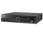 Đầu ghi hình HIKVISION -HD TVI DS-8104HQHI-SH