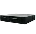 Đầu ghi hình HIKVISION IP DS-9664NI-I8