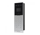 Camera chuông cửa DS-KD8002-VM