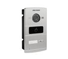Camera chuông cửa DS-KV8102-IM