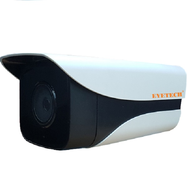 Camera eyetech IP ET-2325IP