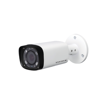 Camera eyetech HD-CVI  ET-327WCVI