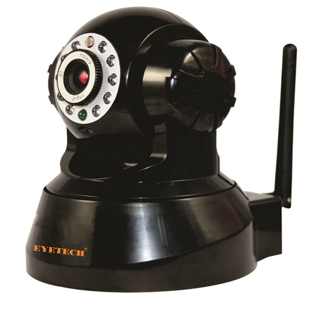 Camera eyetech IP ET-920IPS