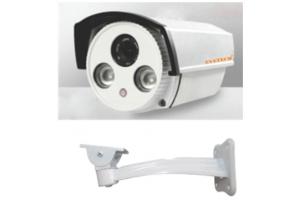 Camera eyetech AHDL EYETECH ET-503AHDL