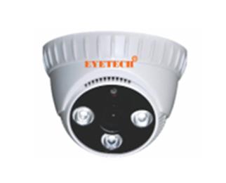 Camera eyetech AHDL ET-601AHDL