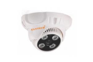 EYETECH ET-602AHDL