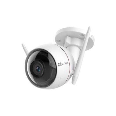 ezGuard 2.8mm 1080p New C3C with External Antenna CS-CV310 1080P