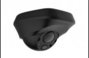 Camera Dahua HAC-HDW1200LP-S3